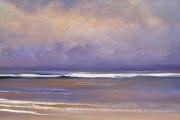 14-041 - Receding Tide - SOLD